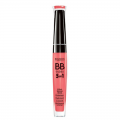 bourjois-bb-gloss-5in1
