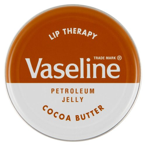 balsam-de-buze-vaseline-lip-therapy-cocoa-butter