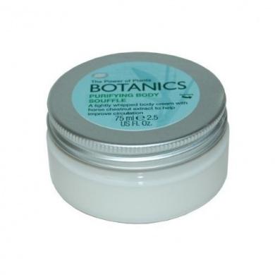 crema-corp-boots-botanics-purifying-body-souffle