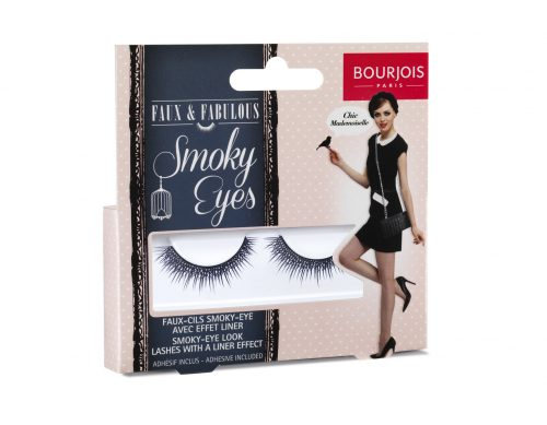 gene-false-bourjois-faux-and-fabuloussmoky-eye