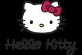 hello_kitty-romania
