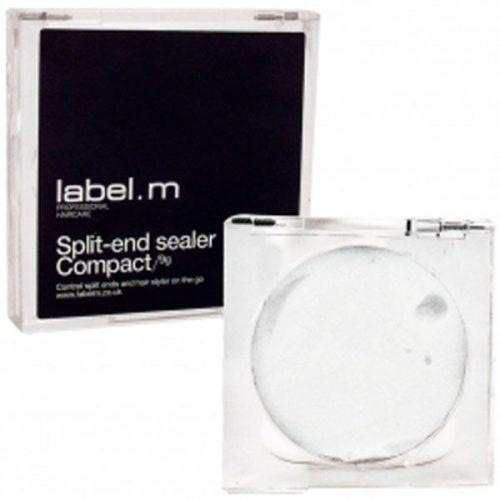 label-m-ser-varfuri-despicate