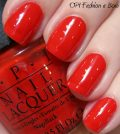 opi-fashion-a-bow