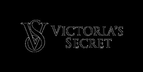 victorias-secret-romania
