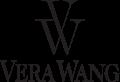 vera-wang-geanta