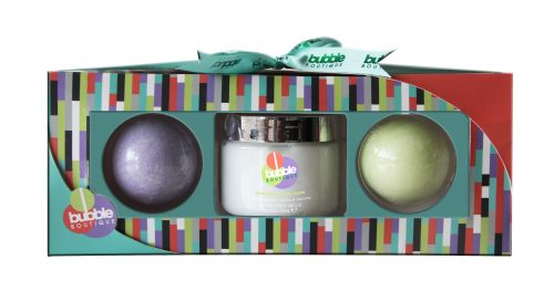 set-style-grace-bubble-boutique-bath-bomb