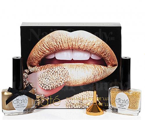 caviar-kit-manichiura-luxe-set-lustre
