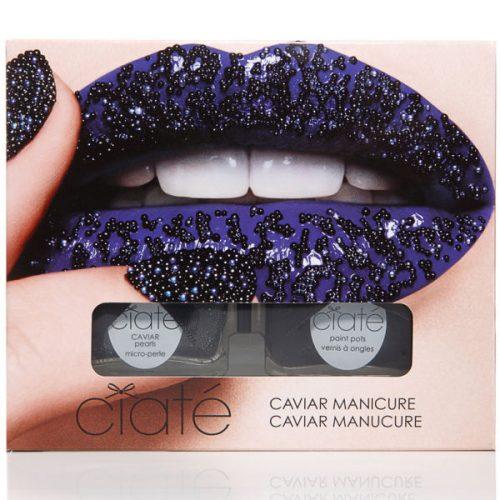 ciate-caviar-kit-manichiura-black-pearls