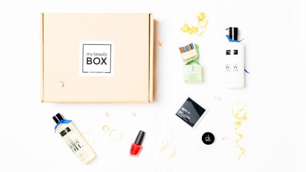 Produse cosmetice premium