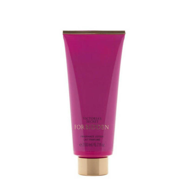 Crema corp Victoria´s Secret Forbidden 200ml