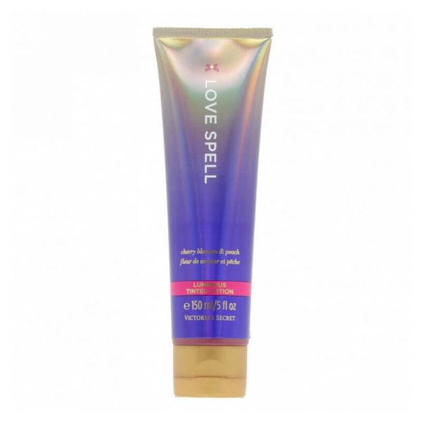 Victoria´s Secret Love Spell Luminous 150ml
