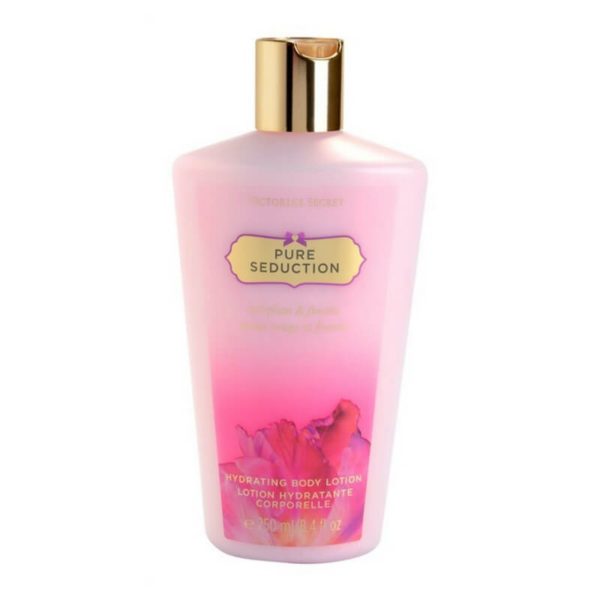 Crema corp Victoria´s Secret Pure Seduction 250ml